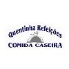 Quentinha Refeições Comida Caseira