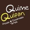 Quime Quipan