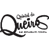 Quintal do Queirós Restaurante