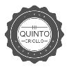 Quinto Criollo