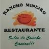 Rancho Mineiro