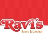 Ravi's Sucos e Lanches Jardim Tropical