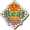 Real Pizza