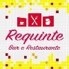 Requinte Bar e Restaurante