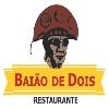 Restaurante Baião de Dois