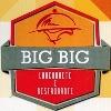 Restaurante Big Big