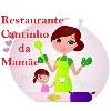 Restaurante Cantinho da Mamãe