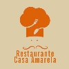 Restaurante Casa Amarela