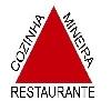 Restaurante Cozinha Mineira Cachoeira