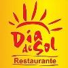 Restaurante Dia de Sol Pq Continental ll