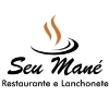 Restaurante e Lanchonete Seu Mané