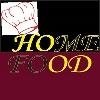 Restaurante Home Food