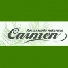 Restaurante Naturista Carmen