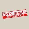 Restaurante Três Irmãs