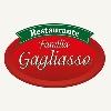 Restaurante Família Gagliasso