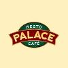 Resto Palace Café