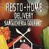Resto Home Delivery
