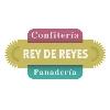 Confitería y Panadería Rey de Reyes