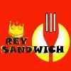 Rey Sandwich