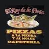 El Rey de la Pizza Merlo