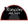 Rincón del Bajo