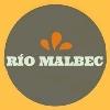 Rio Malbec Delivery
