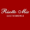 Risotto Mix e Grelhados