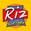 Riz Burger