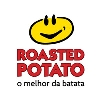 Roasted Potato - Santos