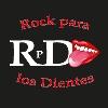 Rock para los Dientes