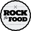 Rock The Food Vicuña Mackenna