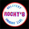 Rocky's Philly Cheese Steaks