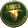 Rodeo - Empanadas Artesanales