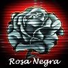 Rosa Negra Pizzería Gourmet