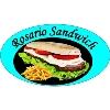 Rosario Sandwich