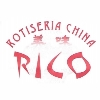 Rotisería China Rico