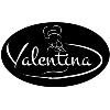 Rotisería Valentina