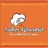 Sabor Gourmet Rosario