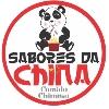 Sabores da China