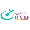 Sabor Kitchen