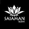 Saiaman Sushi