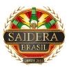 Saidera Brasil Parque Novo Mundo