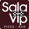 Sala Vip Pizzaria SBC