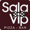 Sala Vip Pizzaria Tatuapé