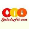 SaladaFit.com