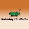 Saladas da Horta