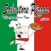 Salvatore Pizzas Rucci