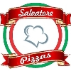 Salvatore Pizzas
