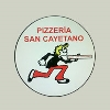 Pizzeria San Cayetano