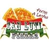 San Luti Pizzas